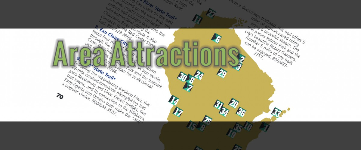 area_attractions