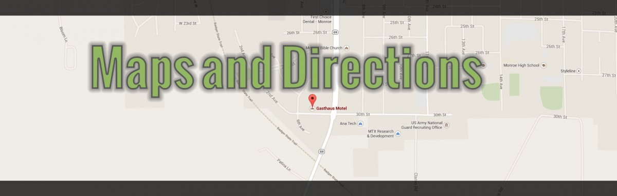 maps_and_directions