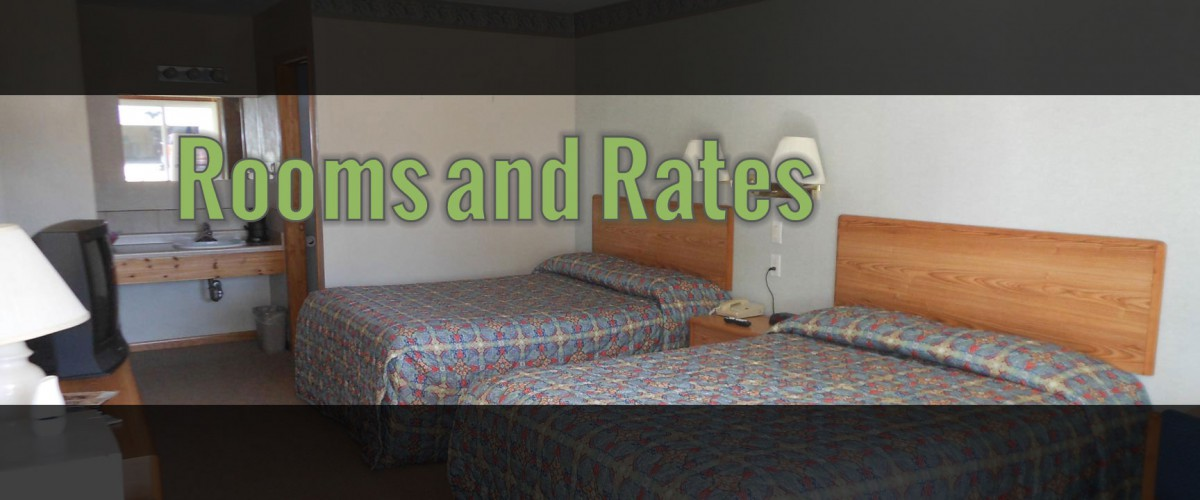 rooms_and_rates